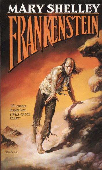 Shelley M. Frankenstein shelley m frankenstein activity book