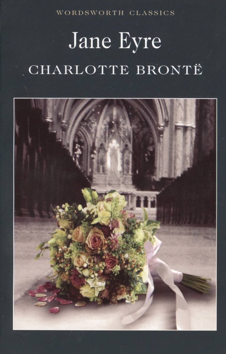 Bronte C. Bronte Jane Eyre brontё c jane eyre level 2 cd