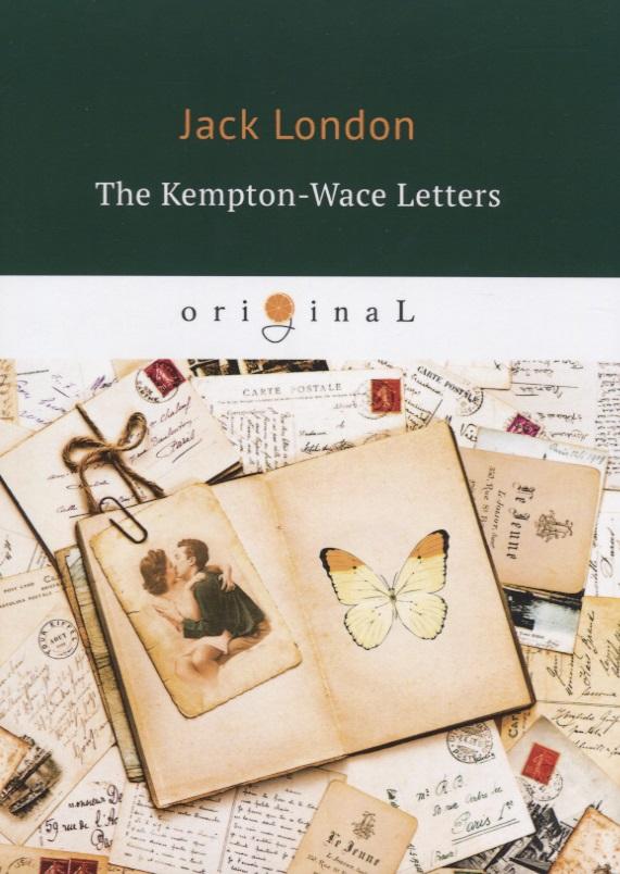 London J. The Kempton-Wace Letters