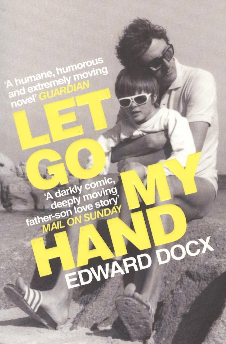 DocxE. Let Go My Hand let s go 3 workbook