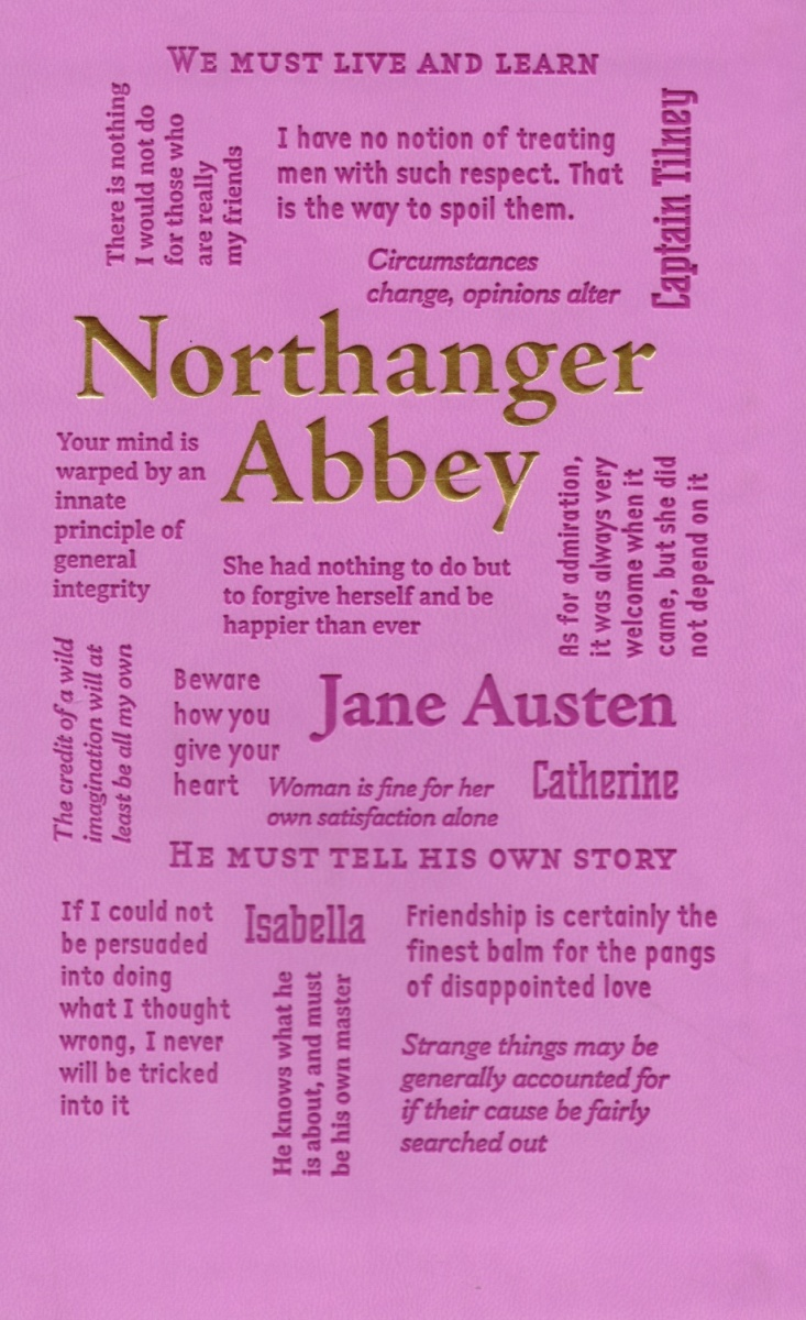 Austen J. Northanger Abbey ISBN: 9781626869745 12 72 teeth 300mm carbide tipped saw blade with silencer holes for cutting melamine faced chipboard free shipping g teeth