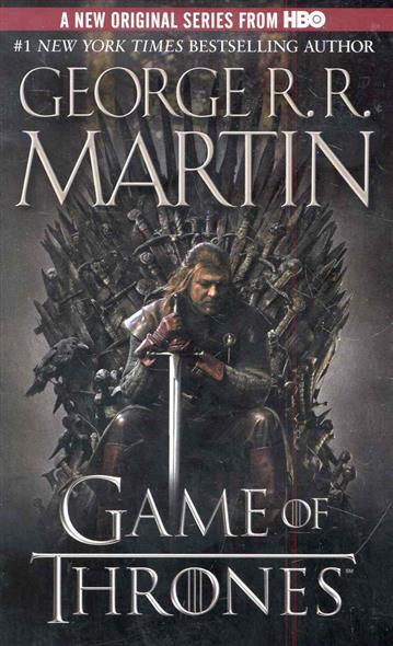 Martin G. Game of Thrones martin g game of thrones 5 a dance with dragons part 2 after the feast