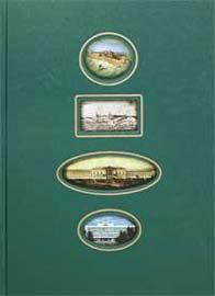 Томск: история города в иллюстрациях