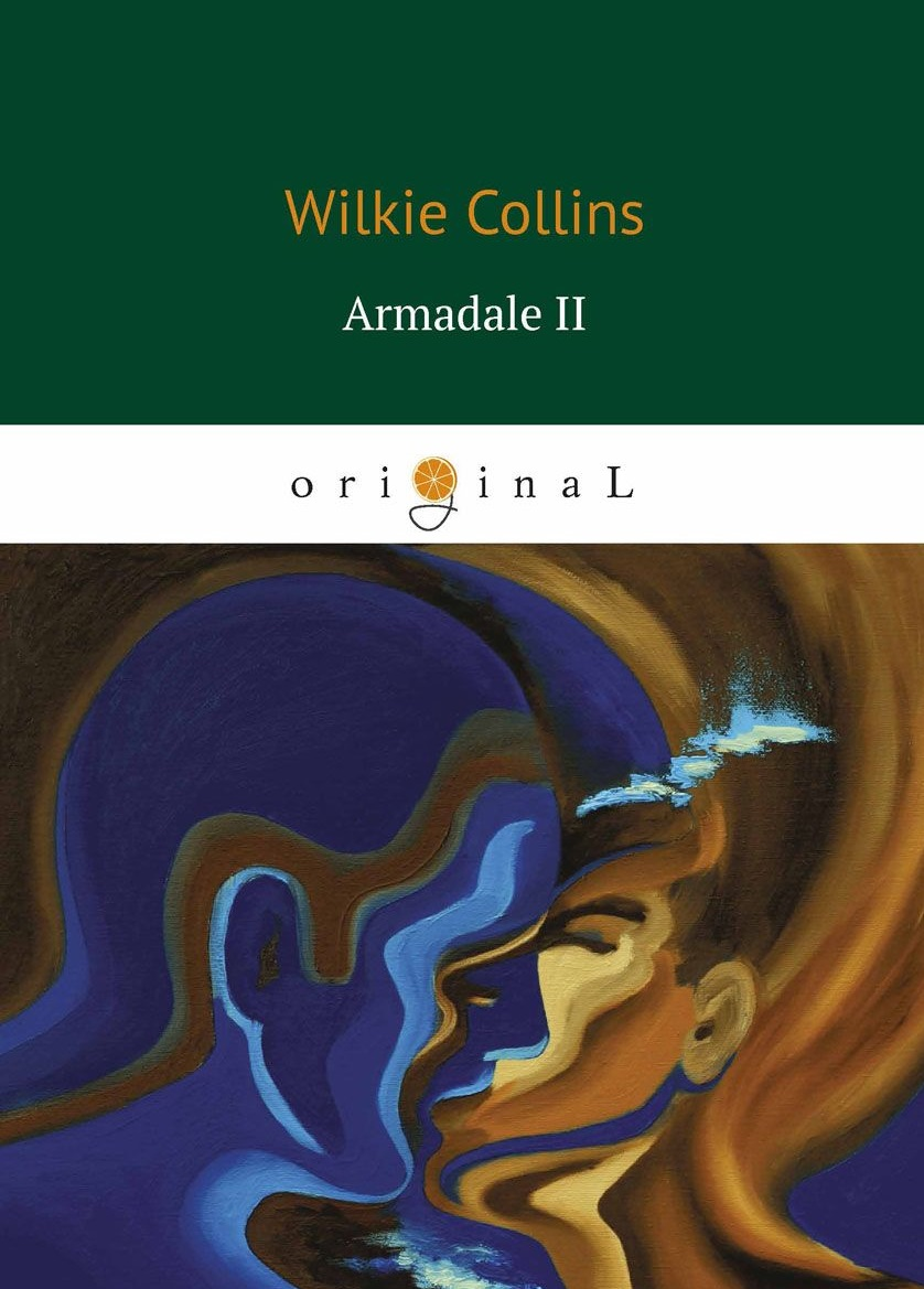 Collins W. Armadale II 137 16