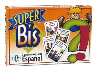 Games: [A1-А2]: Super Bis games bis italian a1
