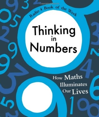 Tammet D. Thinking in Numbers