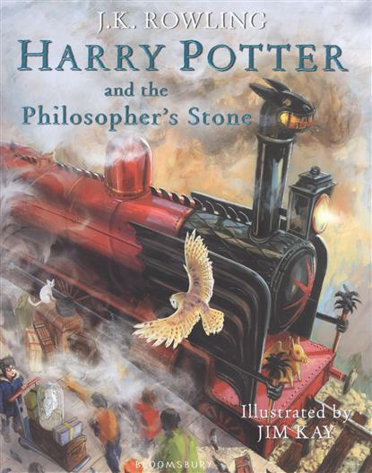 Rowling J. Harry Potter and the Philosopher's Stone rowling j k harry potter and the philosopher s stone slytherin editionpaperback
