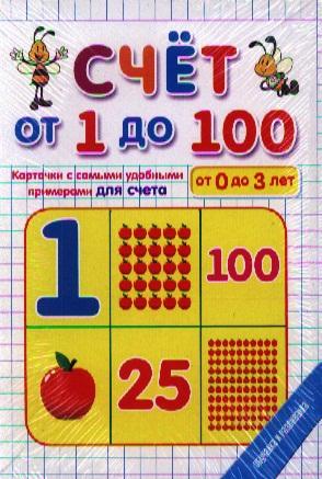 Счет от 1 до 100 mp3 плееры бу от 100 до 300 грн донецк
