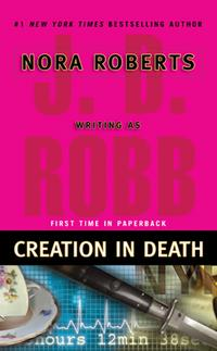 Roberts N. Creation in Death death in show