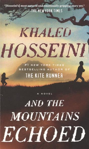 Hosseini K. And the Mountains Echoed higher calling road cycling's obsession with the mountains