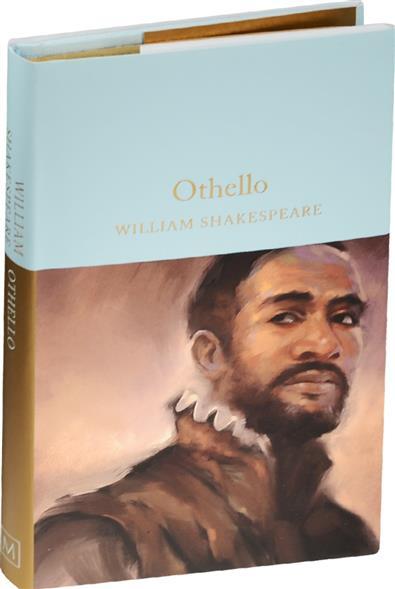 Shakespeare W. Othello othello