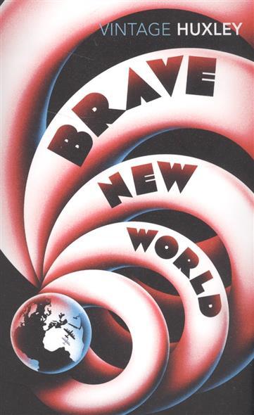 HuxleyA. Brave New World world textiles a sourcebook