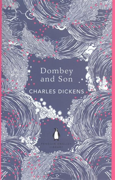 Dickens Ch. Dombey and Son dickens charles rdr cd [teen] oliver twist