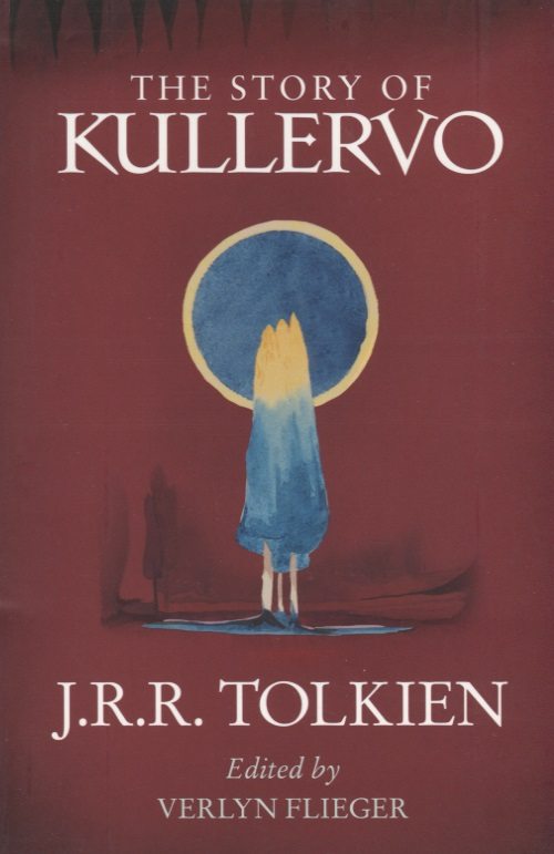Tolkien J. The Story of Kullervo boris collardi f j private banking building a culture of excellence isbn 9780470826980