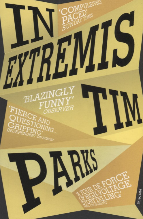 Parks T. In Extremis free shipping 5pcs act8846qm460 t act8846qm 8846qm in stock