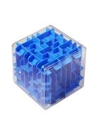 3Д Куб-лабиринт, h= 8 см (15-02811-6170)