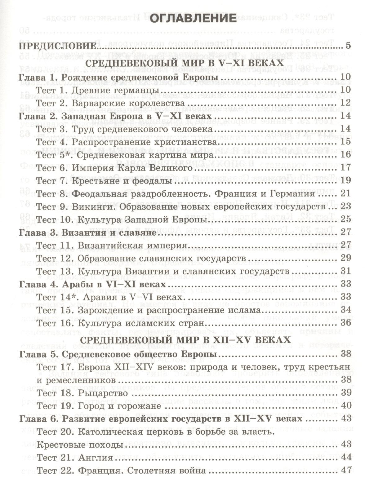 Полугодовые контрольные диктанты по русскому языку 8 класс григорьев