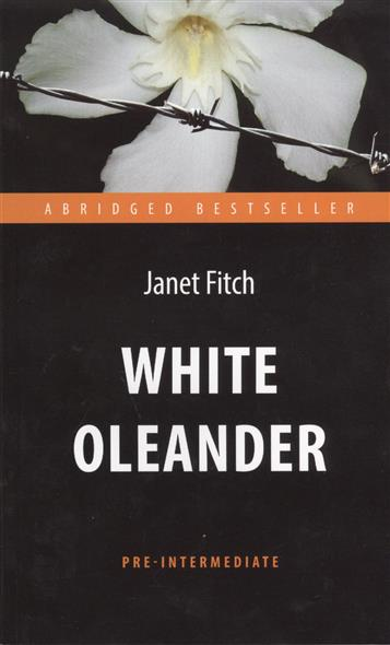Fitch J. White Oleander футболка abercrombie fitch