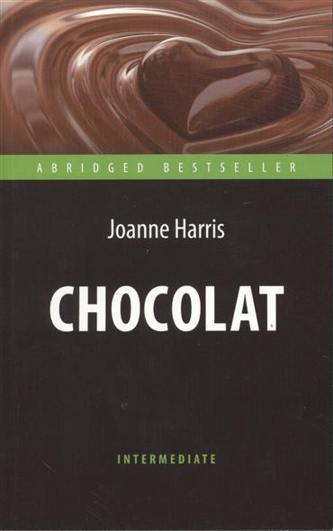 Harris J. Chocolat ISBN: 9785990680852 harris c club dead isbn 9780575089402