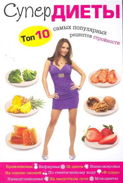 Рецепт Как Похудеть Срочно.