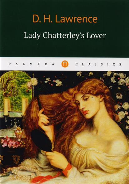 Lawrence D. Lady Chatterley`s Lover 2 8 inch color display tfs20 biometric fingerprint access controller tcp ip fingerprint access control reader optional