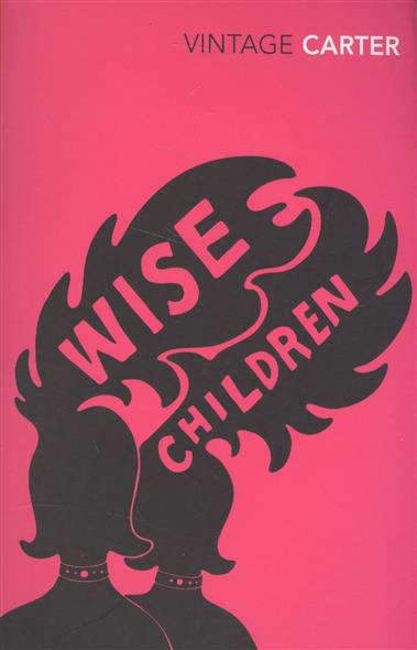 Carter A. Wise Children