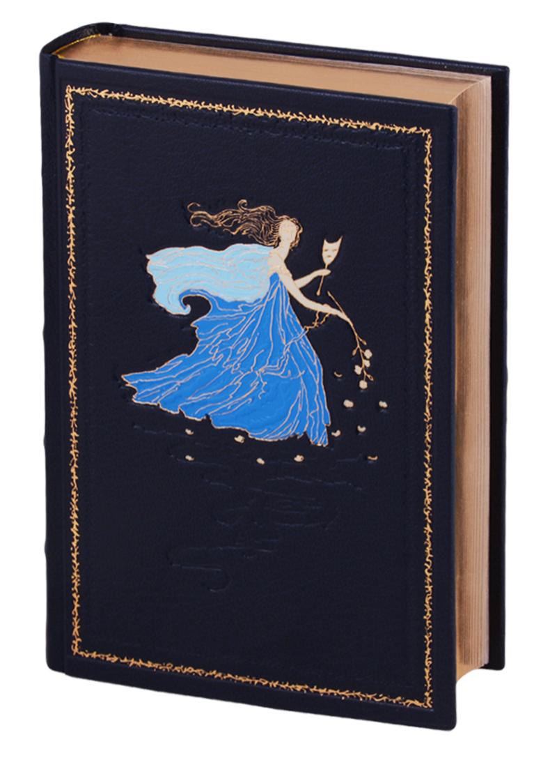Шекспир У. Как вам это понравится Двенадцатая ночь Конец - делу венец Комедии Т.3 ISBN: 5782700491