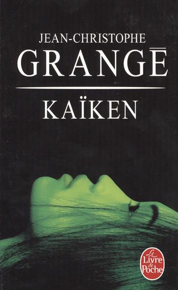 Grange J.-C. Kaiken population and economic development in brazil 180 0