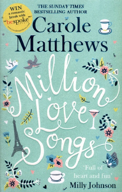 Matthews C. Million Love Songs cd bee gees love songs