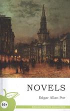 Novels / Новеллы