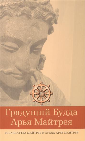 Грядущий Будда Арья Майтрея, бодхисаттва Майтрея и Будда Арья Майтрея 43 142 фигурка смеющийся будда бог богатства бронза о бали 1107590