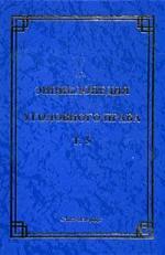Энциклопедия уголовного права: Том 5. Неоконченное преступление