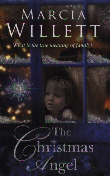 Willett M. The Christmas Angel willett 43s pump willett 46m tiny pump willett 46p micro ink pump willett 430 micro pump