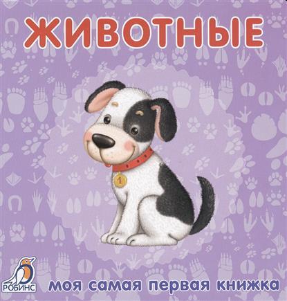Гагарина М. (ред.) Животные реутов квартиру гагарина 40