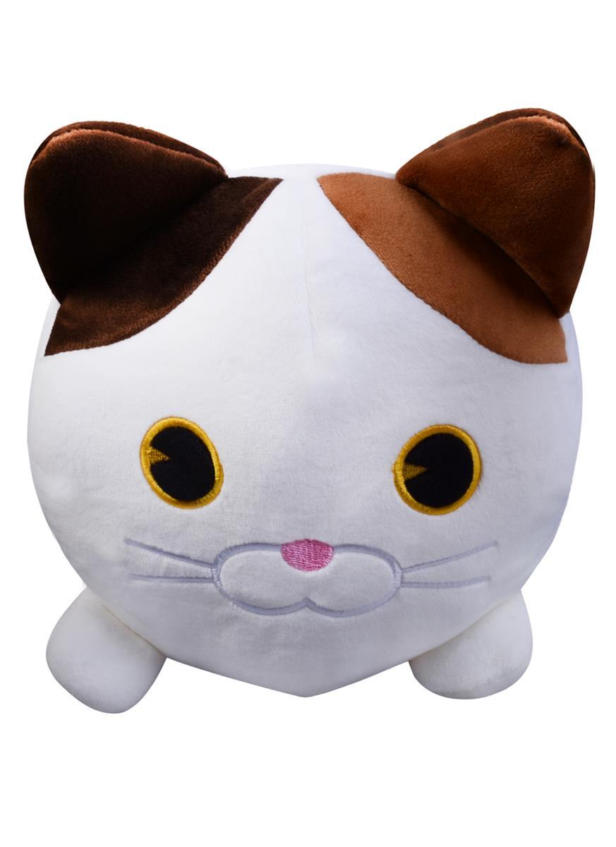 """Мягкая игрушка """"Кот пятнистый"""", 40 см"""