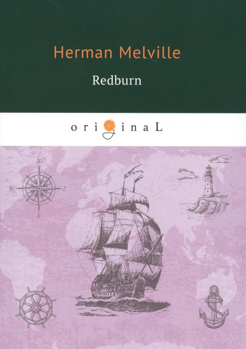 Melville H. Redburn