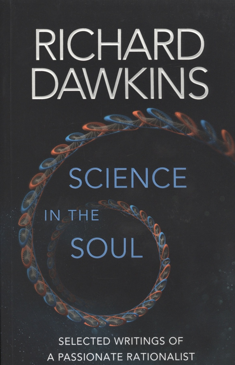 Dawkins  R. Science in the Soul