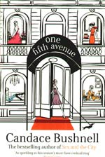 Bushnell C. One Fifth Avenue bushnell c trading up