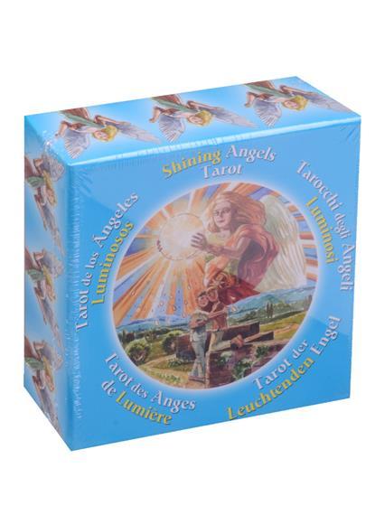 Shining Angels Tarot tarot 450 main frame set tarot 450 tl2336 tarot 450 pro parts free shipping with tracking