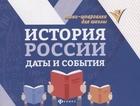 История России: даты и события