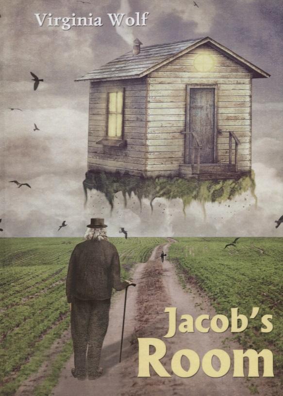 Woolf V. Jacob's Room
