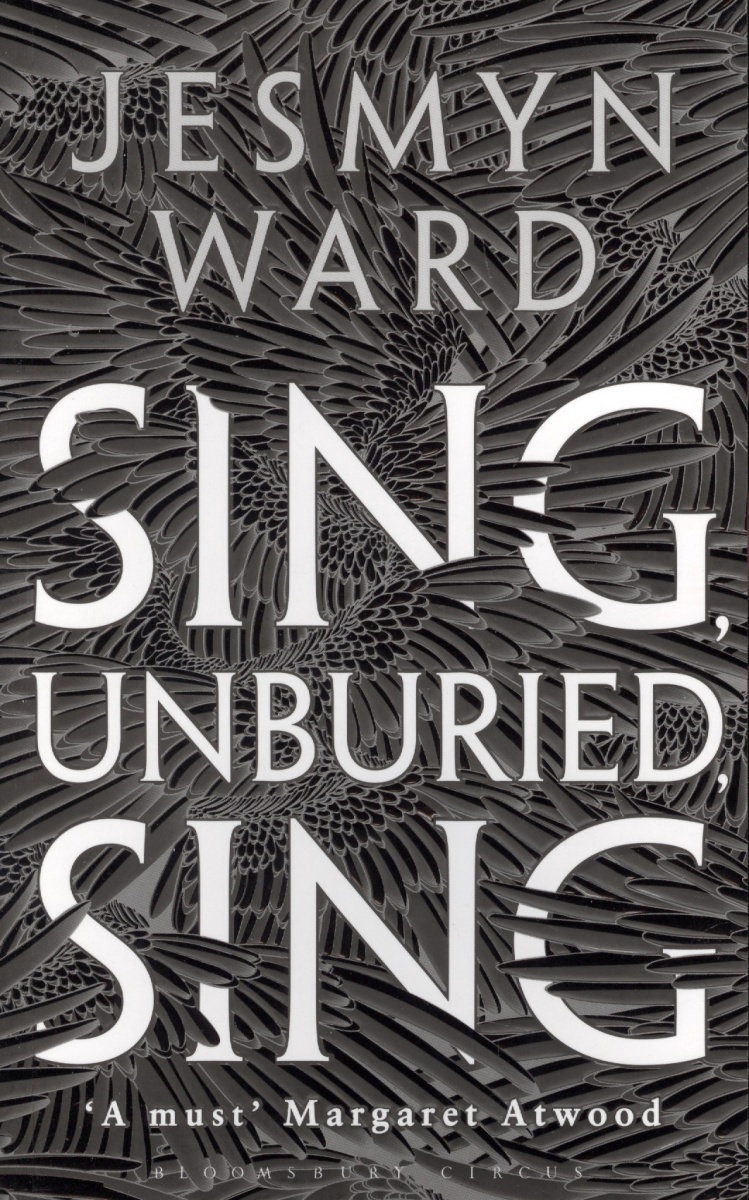 Ward J. Sing, Unburied, Sing watch and ward