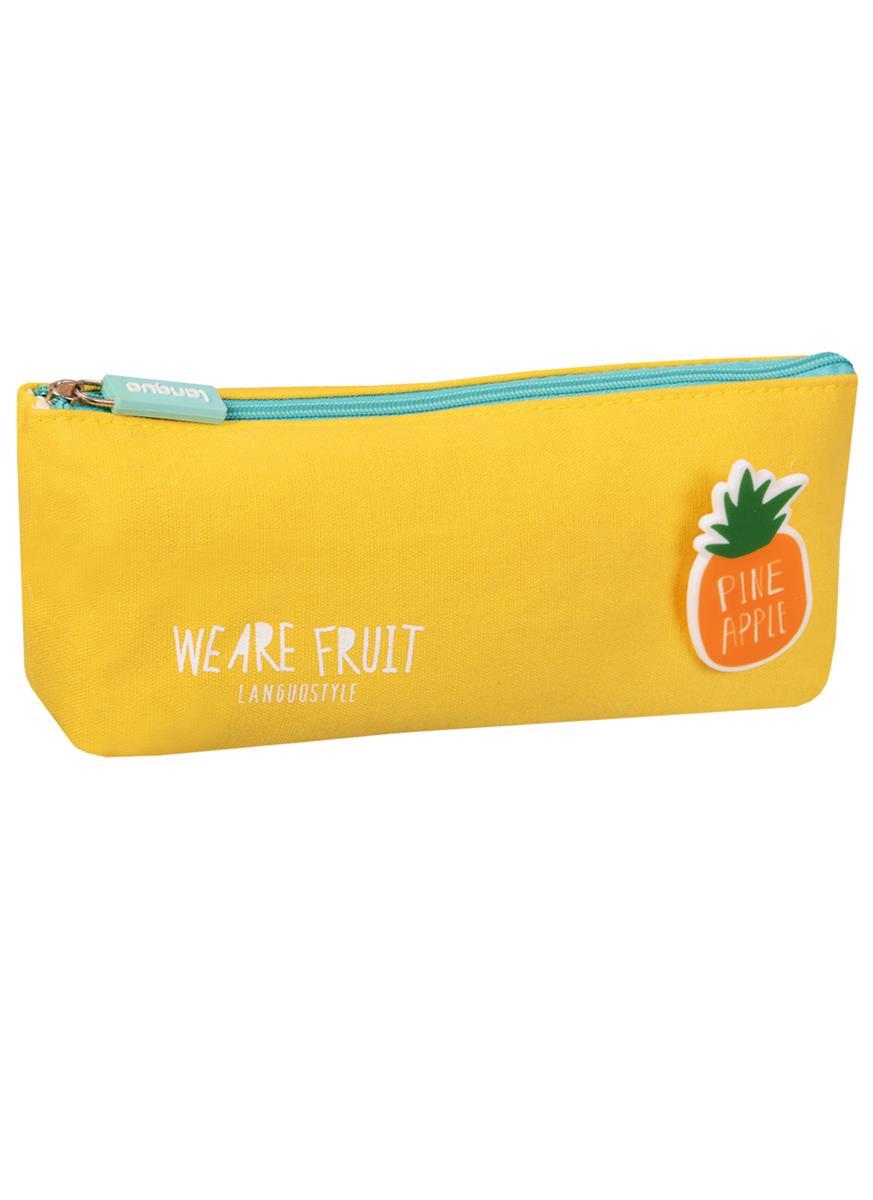 "Пенал на молнии ""We are Fruit"""