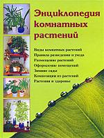 Экономический анализ Справ. пос.