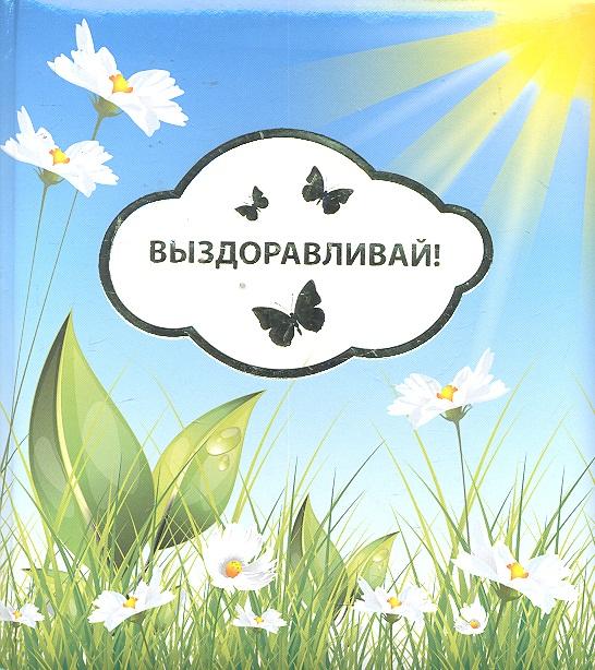 Епифанова О. (сост.) Выздоравливай епифанова о сост моему любимому