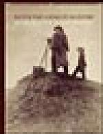 Фотограф Алексей Мазурин Русская фотография 1890-1910-е