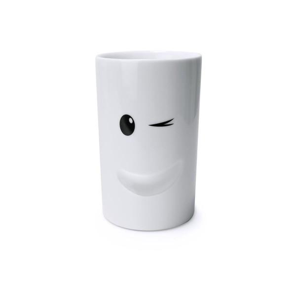 """Чашка """"Утреннее настроение"""" """"Флирт"""" (MOOD CH) (Файн Дизайн)"""