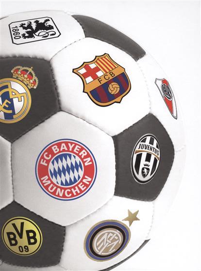 Даунинг Д. Война и мир в футболе. Коллекционное издание книги эксмо война и мир в футболе коллекционное издание