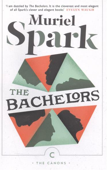 Spark M. The Bachelors spark m prime of miss jean brodie the