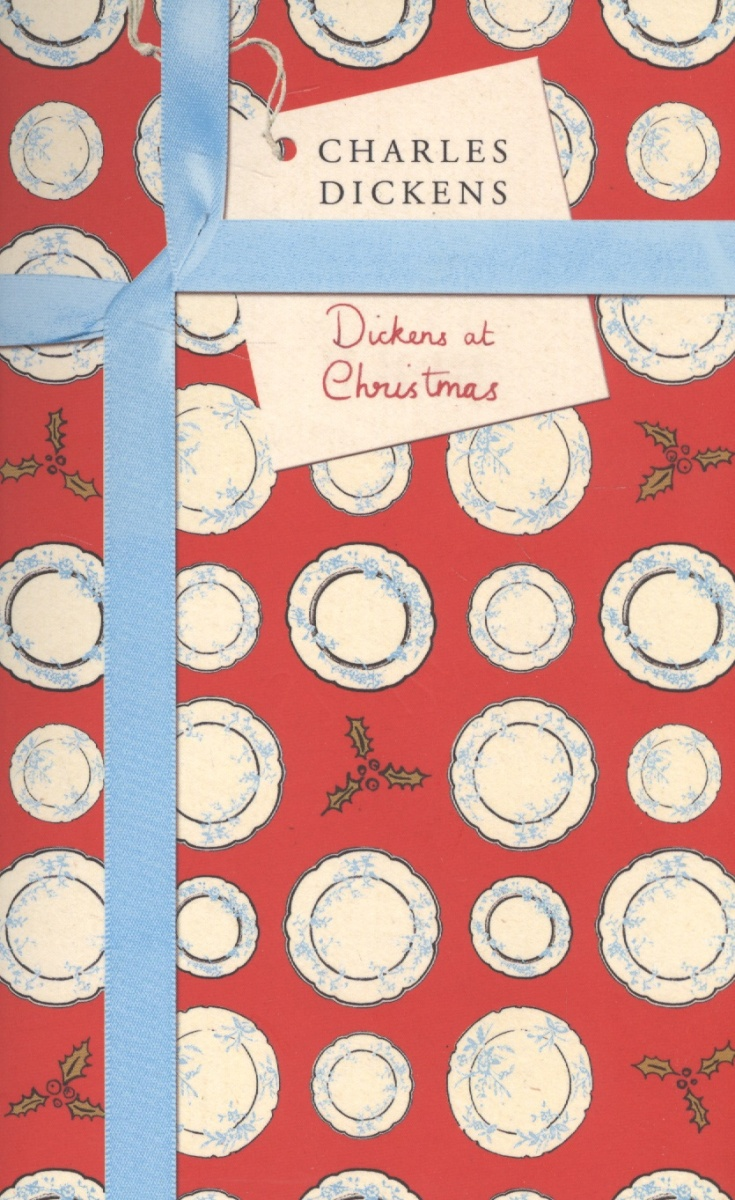 Dickens C. Dickens at Christmas ISBN: 9780099599869 dickens at christmas